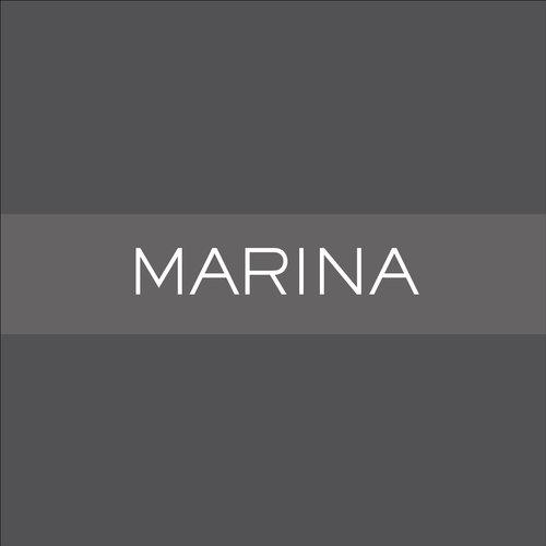 INK_Marina.jpg