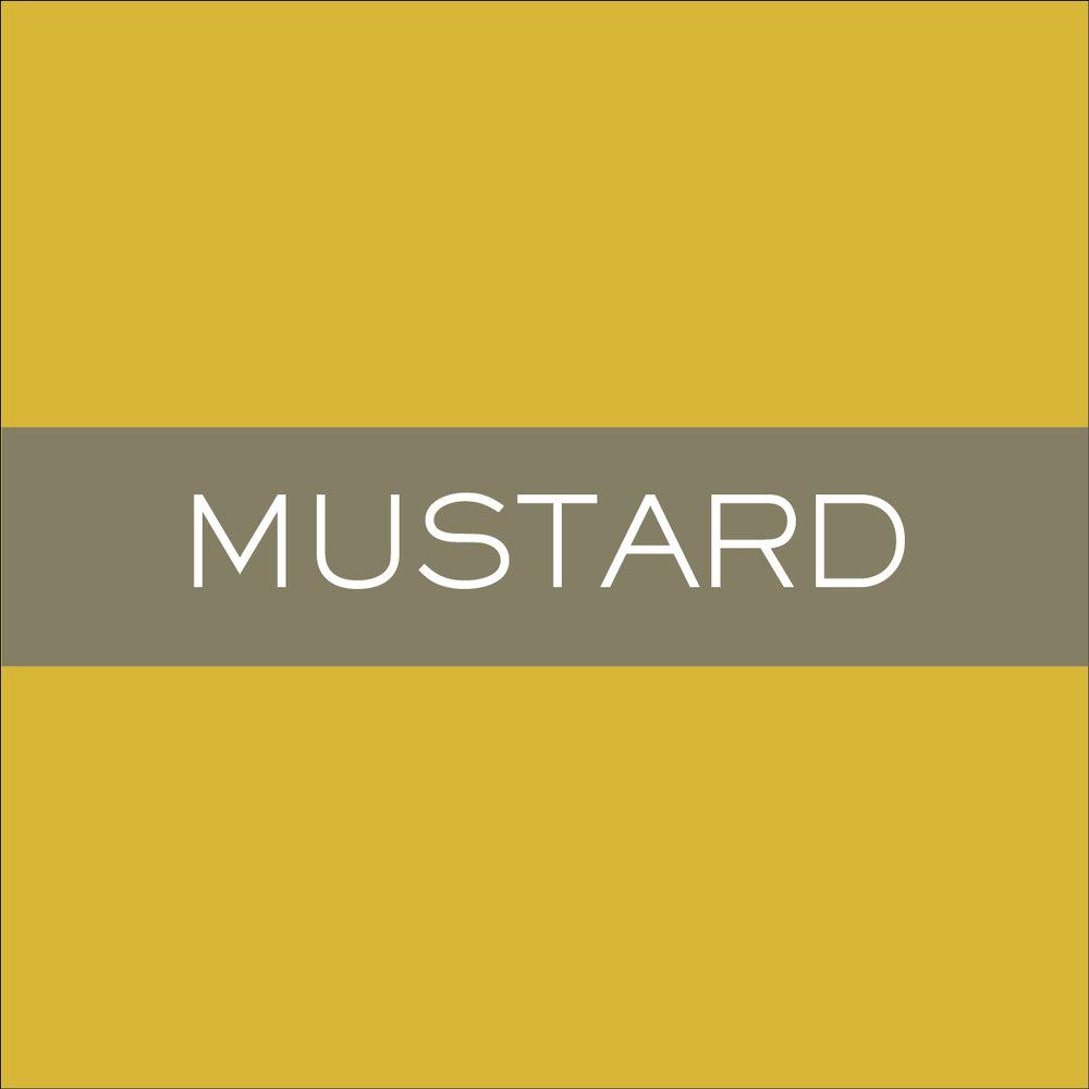 INK_Mustard.jpg