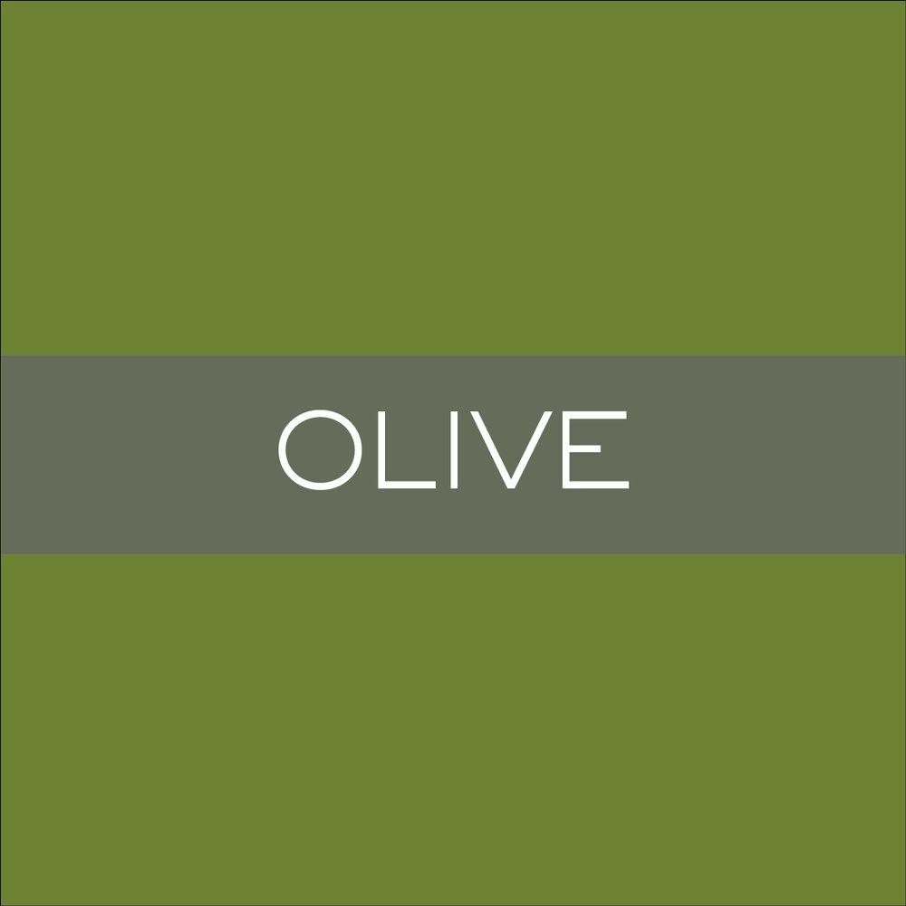 INK_Olive.jpg