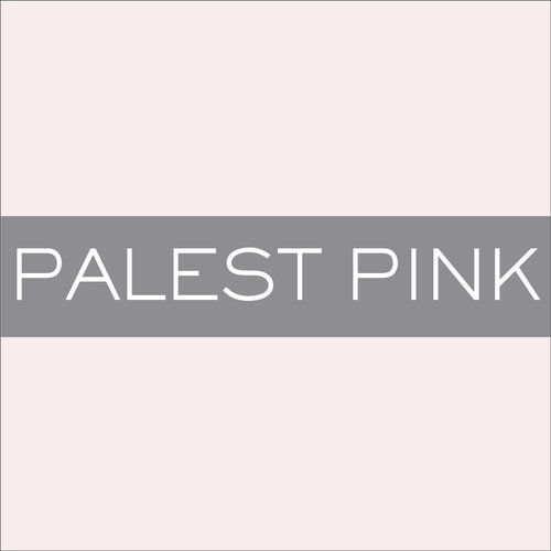 INK_PalestPink.jpg