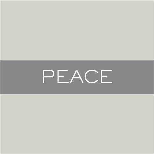 INK_Peace.jpg