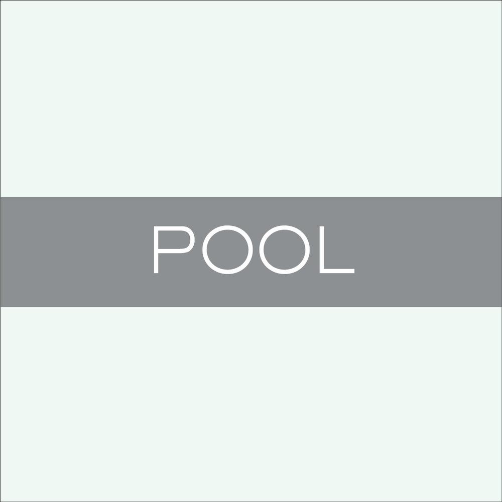 INK_Pool.jpg