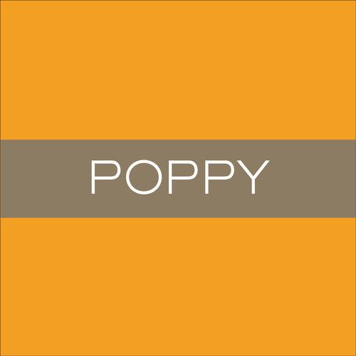 INK_Poppy.jpg
