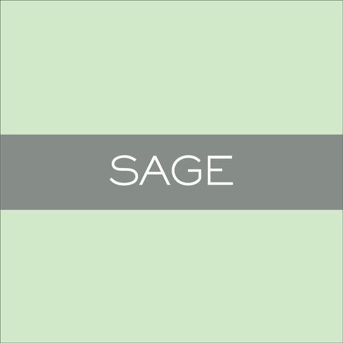 INK_Sage.jpg