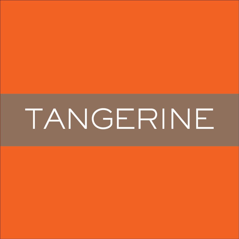 INK_Tangerine.jpg