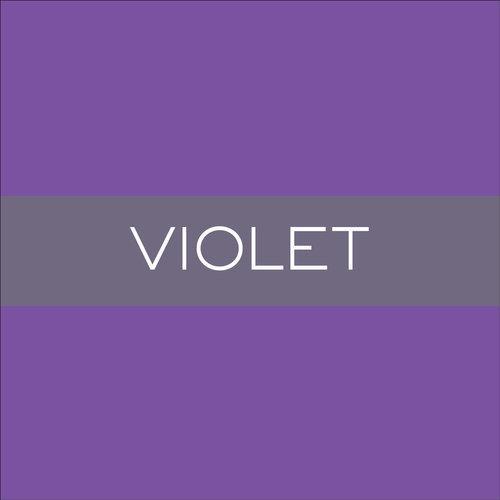 INK_Violet.jpg