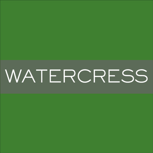 INK_Watercress.jpg