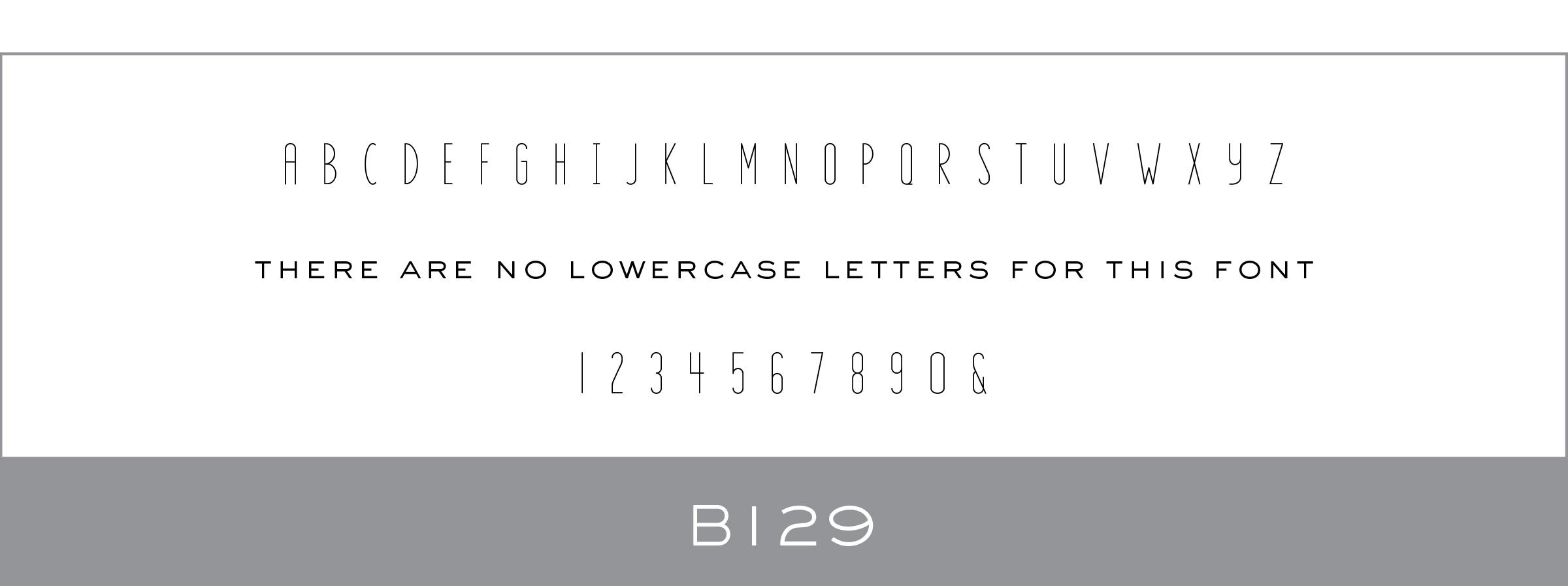 B129_Haute_Papier_Font.jpg