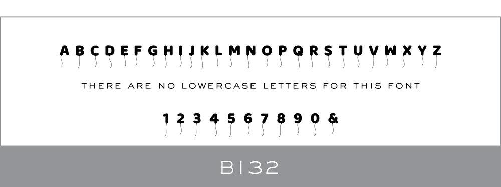B132_Haute_Papier_Font.jpg