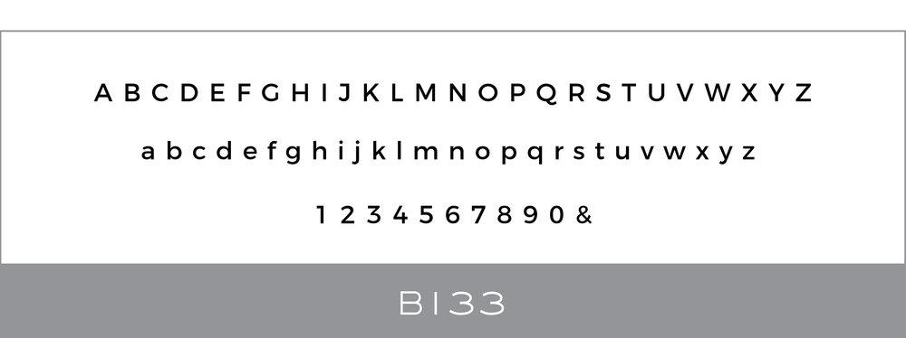 B133_Haute_Papier_Font.jpg