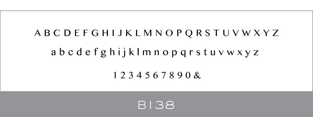 B138_Haute_Papier_Font.jpg