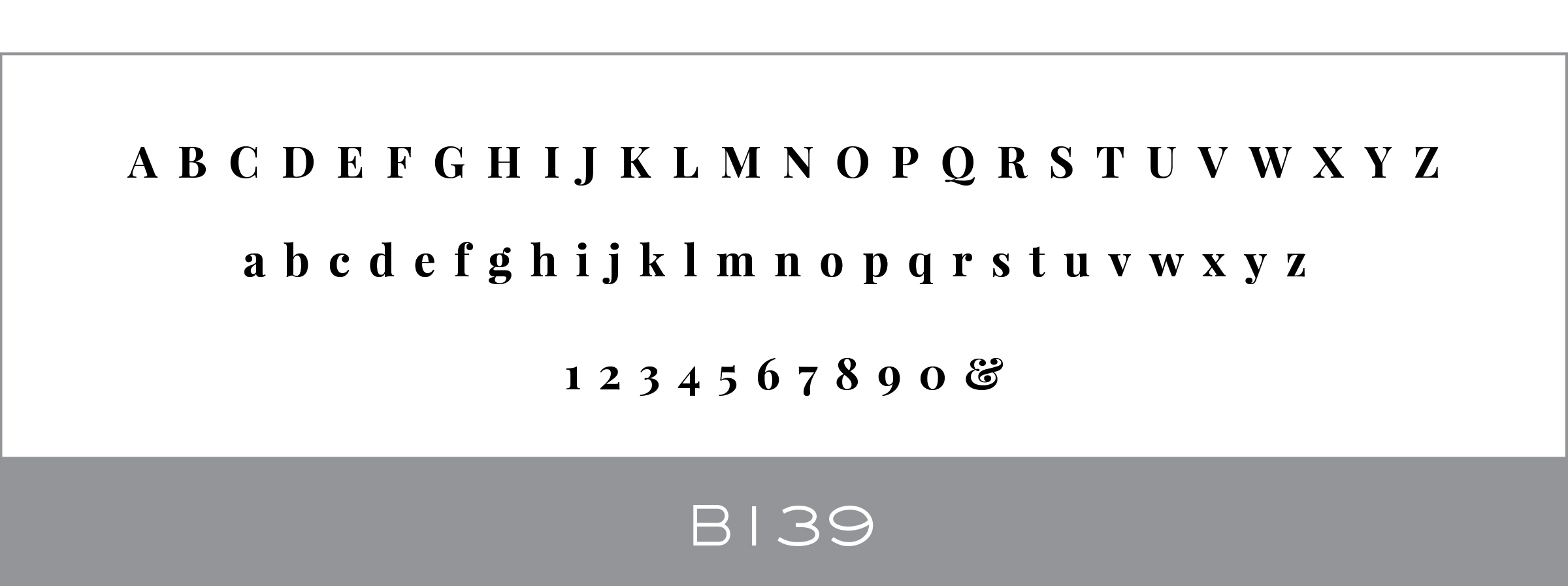B139_Haute_Papier_Font.jpg