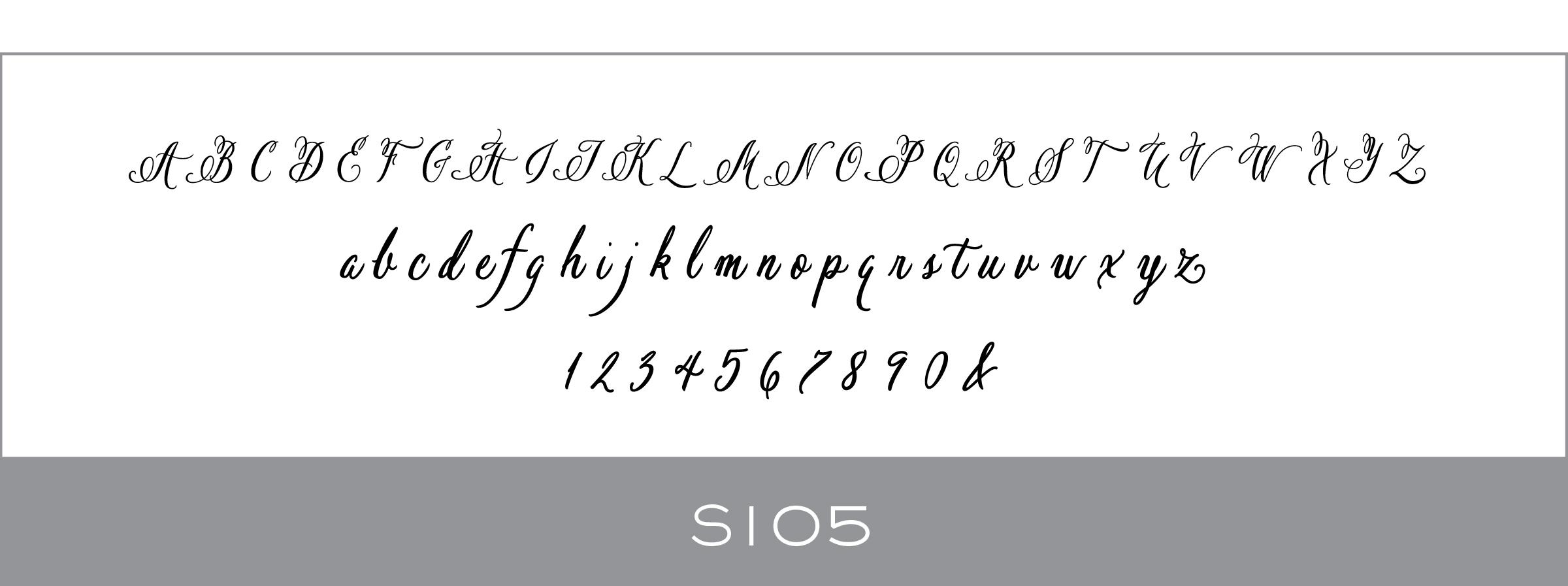 S105_Haute_Papier_Font.jpg