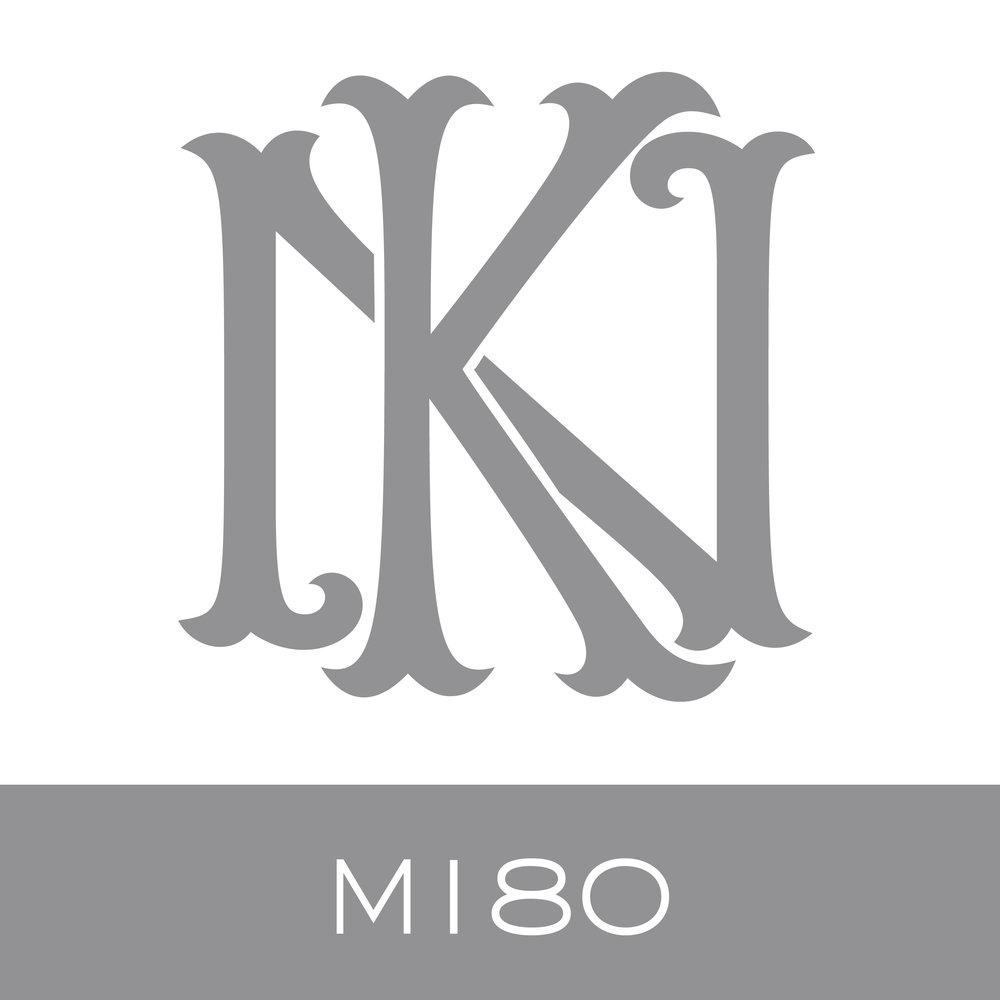 M180.jpg