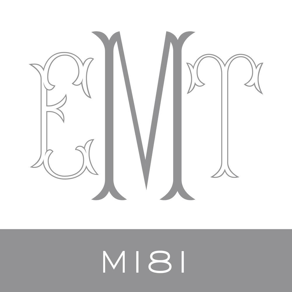 M181.jpg