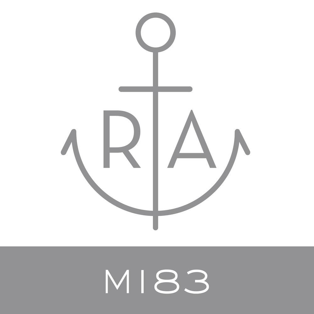 M183.jpg