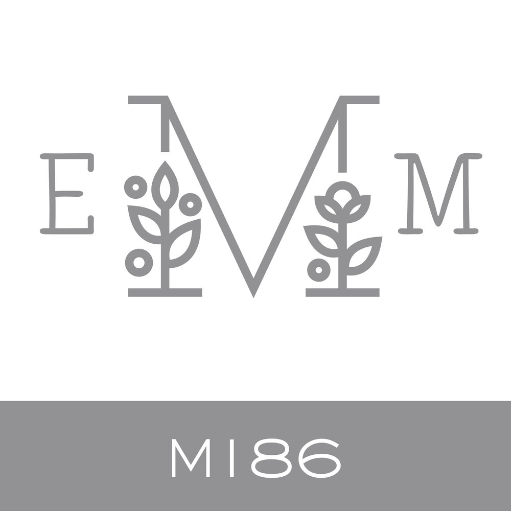 M186.jpg