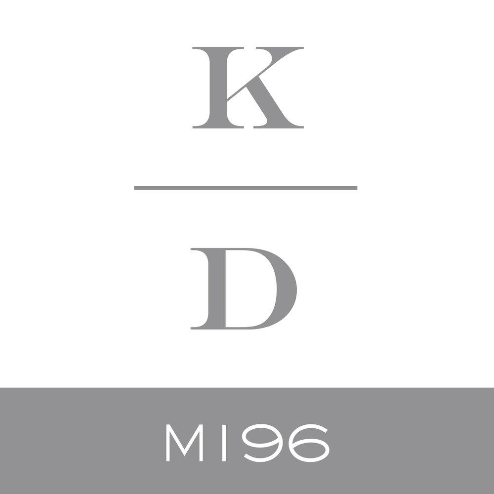 M195.jpg