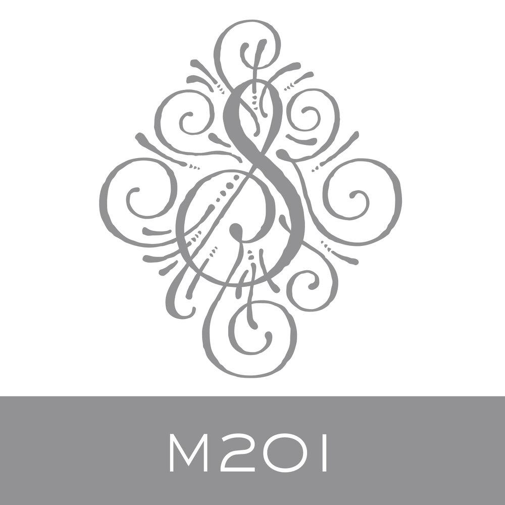 M201.jpg