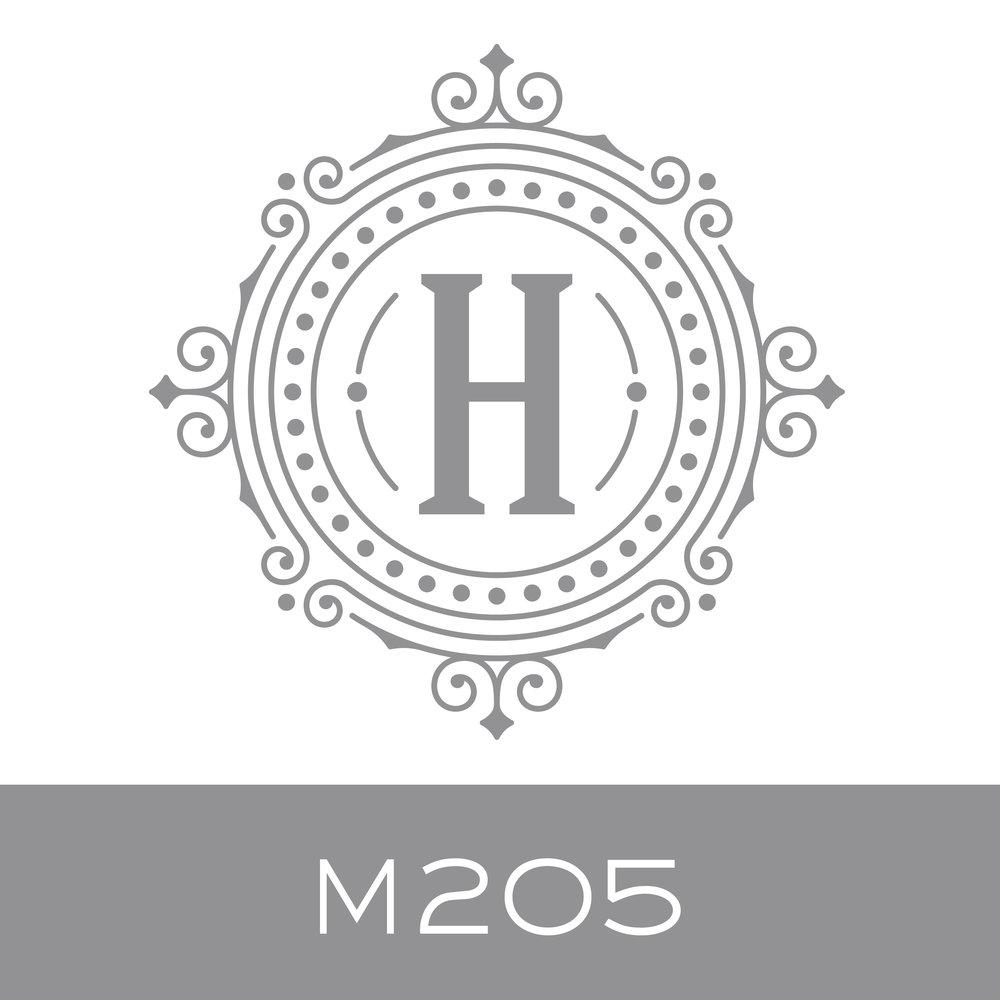 M205.jpg