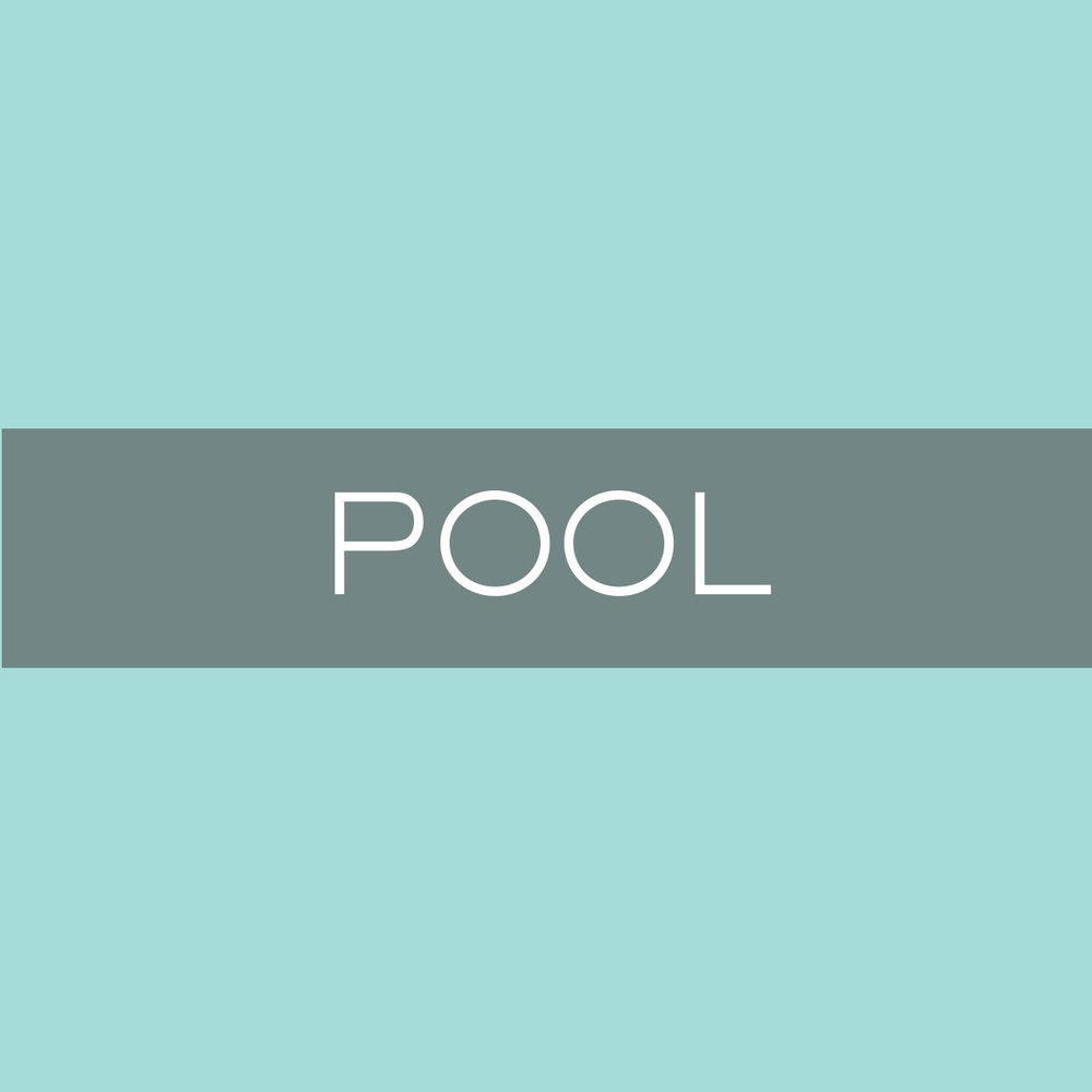 WNP_Pool.jpg