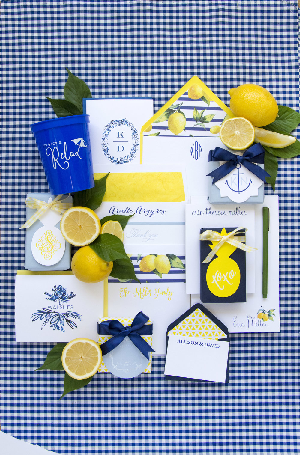 CNC_Mixed-PC-Relax_Stylized_Lemons_BluePlaid_HautePapier.JPG