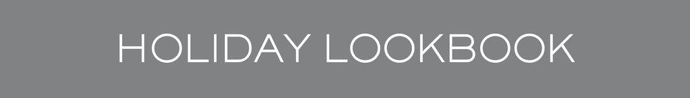 HolidayLookbook2018.jpg