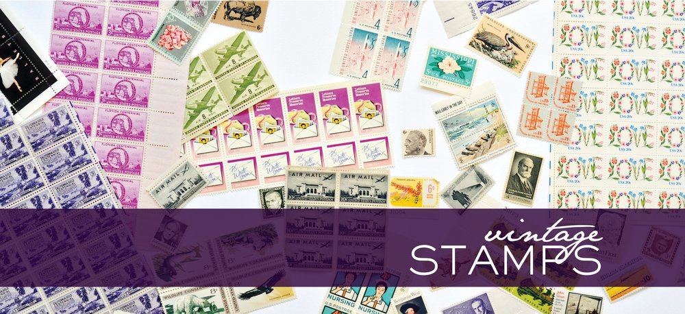 Haute_Papier_Home_Page_Banner_Vintage_Stamps.jpg