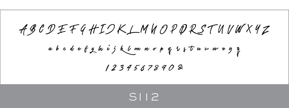 S112_Haute_Papier_Font.jpg