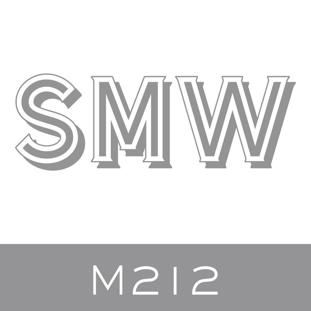 M212.jpg