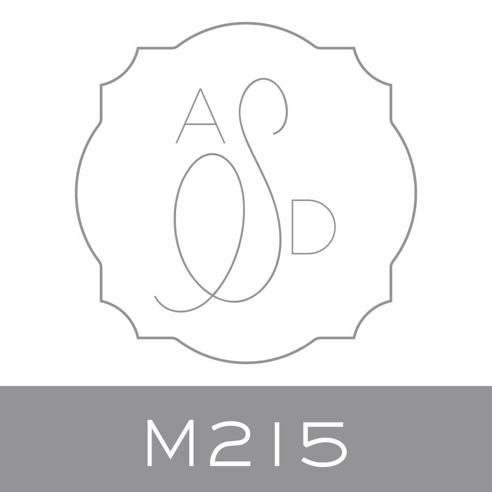 M215.jpg