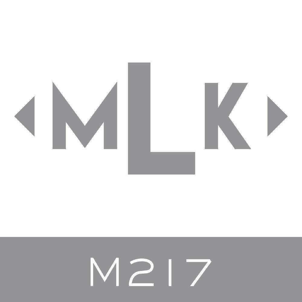 M217.jpg