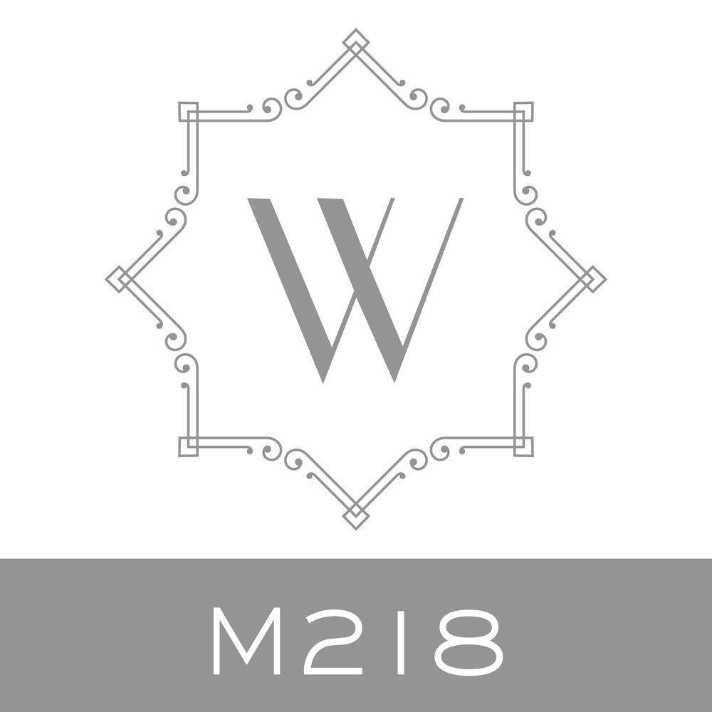 M218.jpg