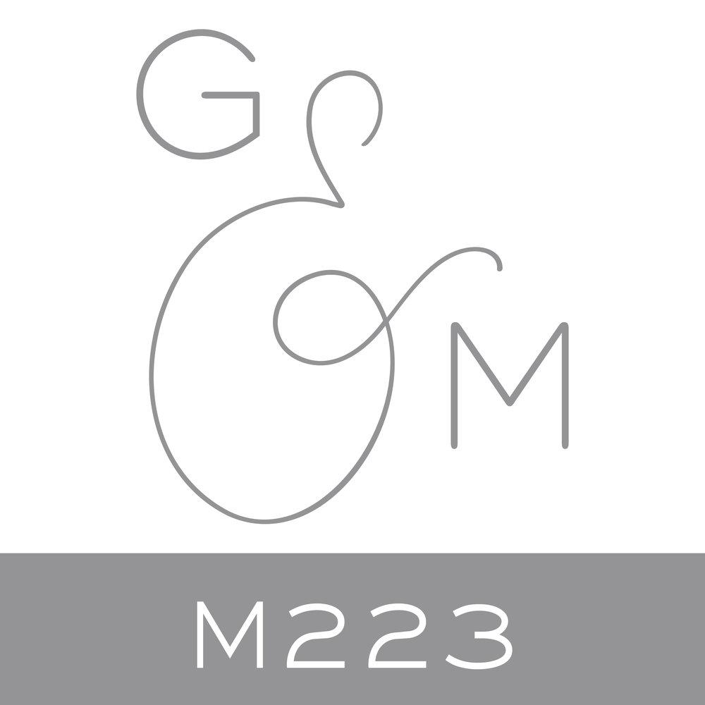 M223.jpg