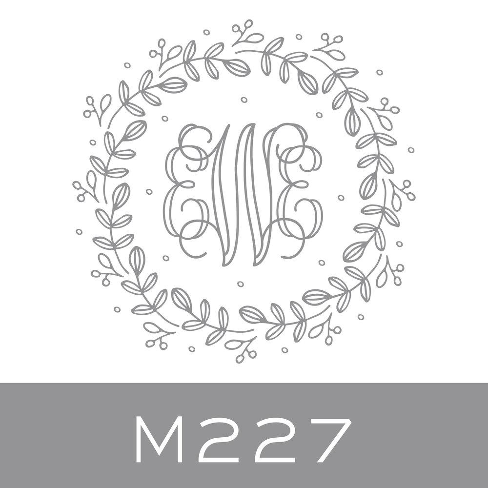 M227.jpg