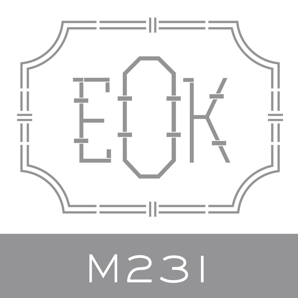 M231.jpg