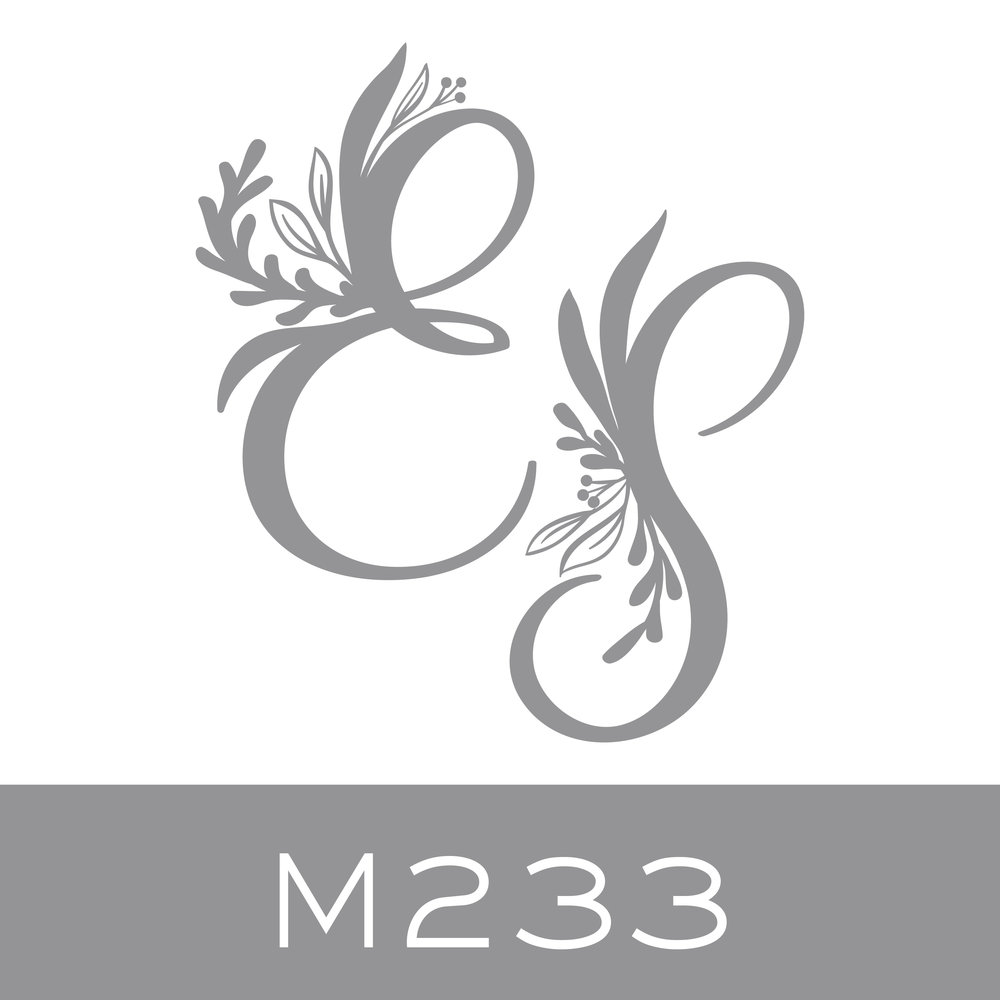 M233.jpg