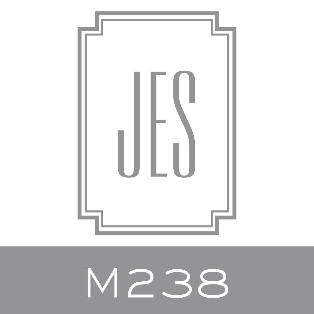 M238.jpg