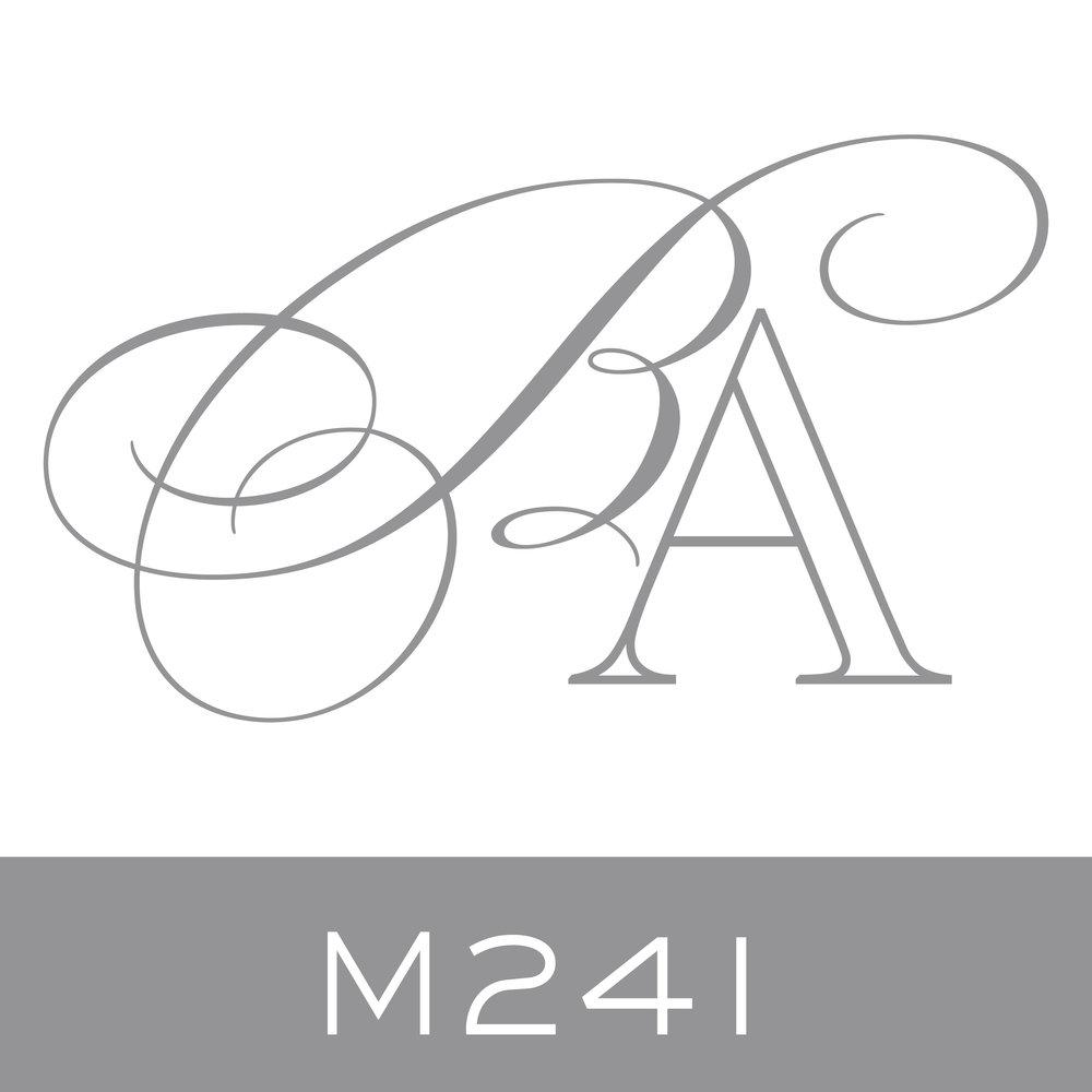 M241.jpg