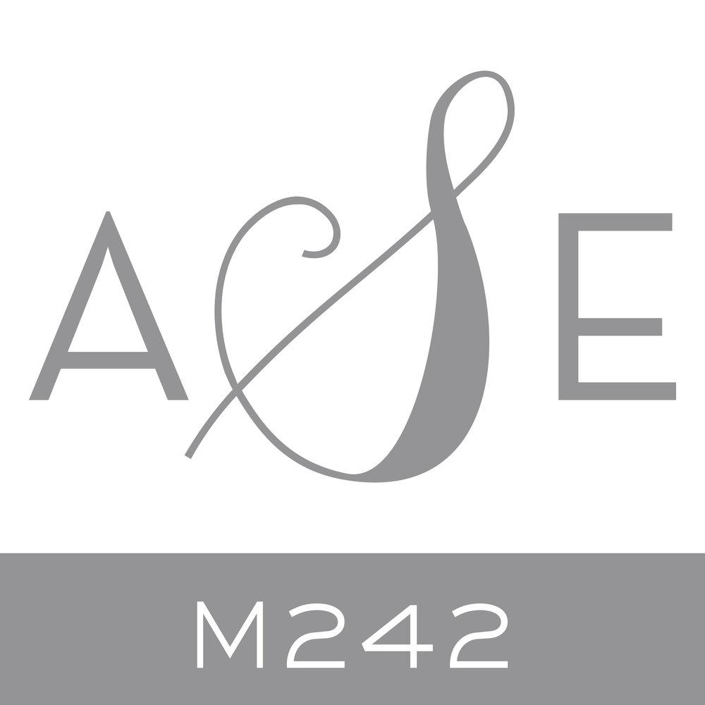 M242.jpg