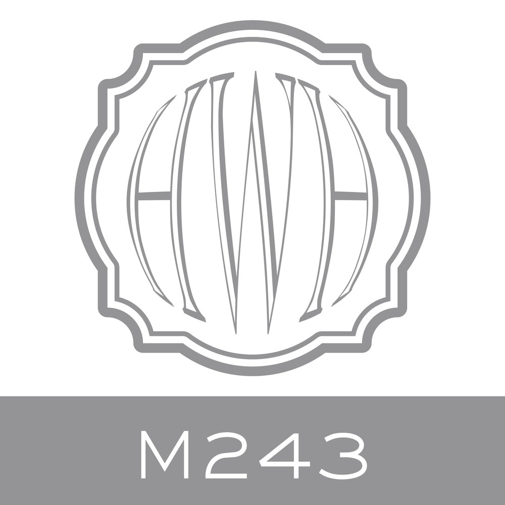 M243.jpg