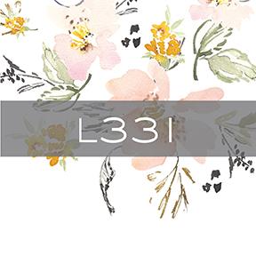 Haute_Papier_Liner_L331.jpg