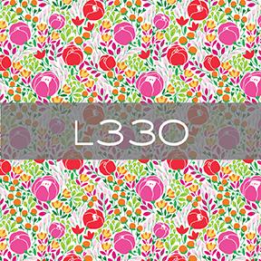 Haute_Papier_Liner_L330.jpg
