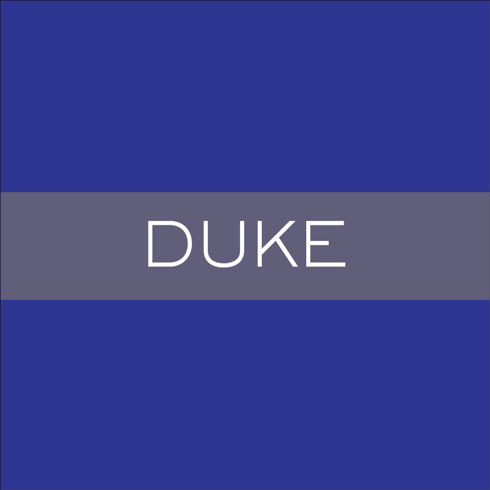 BN_Duplex_Duke.jpg
