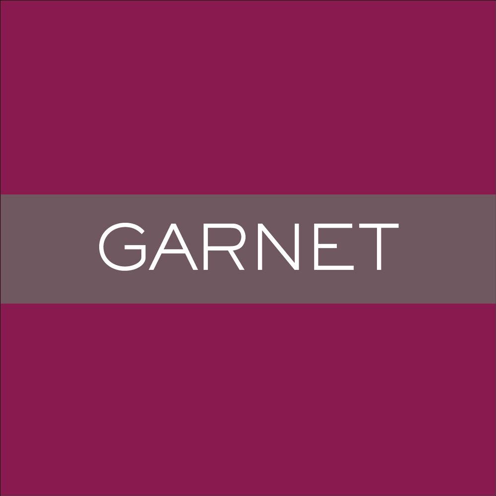 BN_Duplex_Garnet.jpg