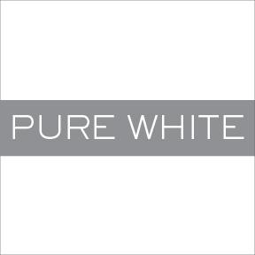 BN_Duplex_PureWhite.jpg