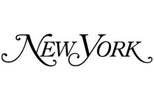 New-York-Magazine-Logo.jpg