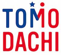 tomodachi-logo-square.png