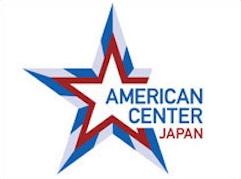 American Center.jpg