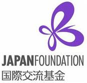 JapanFoundation.png